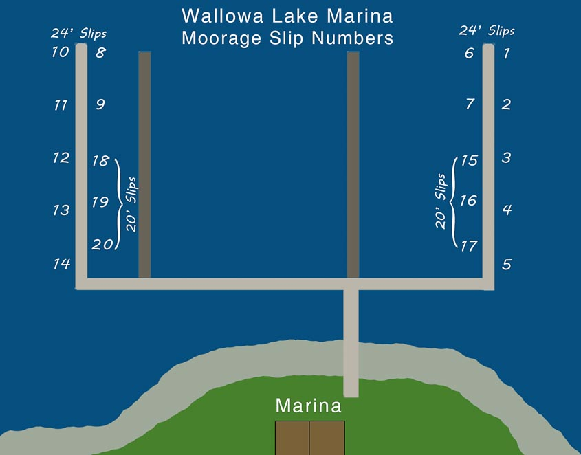 wallowa lake marina slips-1